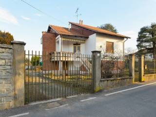 Photo - Detached house via chiabotto, 13, Rosta
