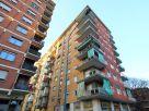 Appartamento Vendita Torino 12 - Barriera Milano, Falchera, Barca-Bertolla