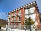 Appartamento Vendita Casella