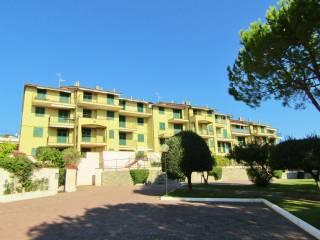 Foto - Bilocale via diano castello, Diano Marina