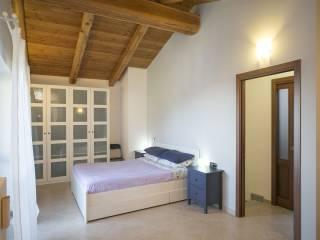 Foto - Appartamento corso Jacapo Lombardini 42, Torre Pellice