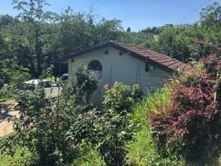 Foto - Casa indipendente Località Casà, Monticello d'Alba