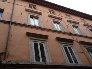 Immobile Vendita Perugia  2 - Madonna Alta, Ferro di Cavallo, Settevalli