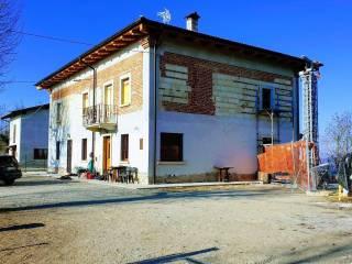 Foto - Villa unifamiliare via Amedeo Duca d'Aosta 1, Ponzano Monferrato