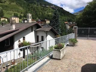 Foto - Villa, buono stato, 365 mq, Ponte di Legno