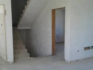 Foto - Casa indipendente 230 mq, nuova, Noventa Padovana