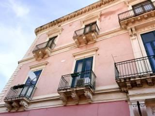 Immobile Vendita Catania  1 - Centro Storico