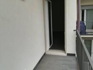 Foto - Appartamento 110 mq, Bassano del Grappa