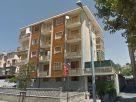 Appartamento Affitto Trofarello