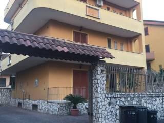 Foto - Monolocale corso Italia 270, Villaricca