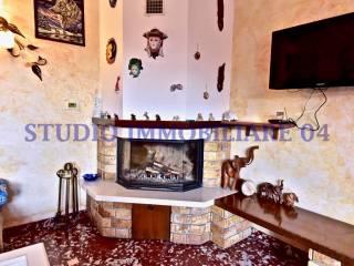 Foto - Villa via San Carlo Borromeo, Cesano Maderno