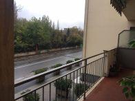 Appartamento Vendita Parma  3 - San Lazzaro, Barilla, Parigi, Mariano, Strada Traversetolo