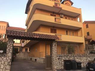Foto - Monolocale corso Italia 185, Villaricca