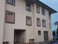 Appartamento Vendita Loreto