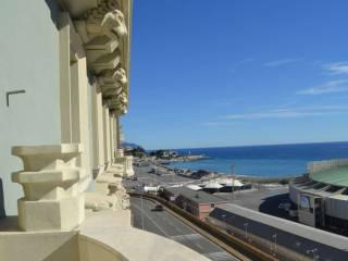 Foto - Appartamento corso corso AURELIO SAFFI, Carignano, Genova