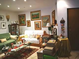 Foto - Appartamento via dell'Olimpiade, Tica - Zecchino, Siracusa