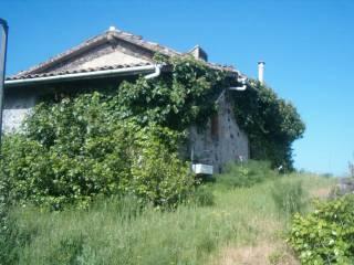 Foto - Villa Località Pirao, Randazzo