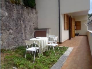 Foto - Bilocale via Roma, Filettino