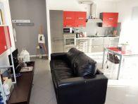Appartamento Affitto Granarolo dell'Emilia