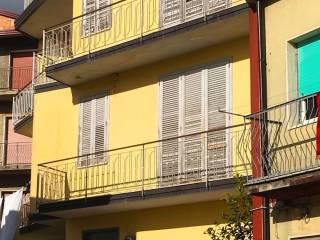 Foto - Villa unifamiliare via Guglitiello 15, Guardia Sanframondi