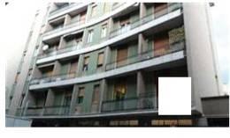 Foto - Appartamento all'asta via Ippolito Nievo 1, Monza