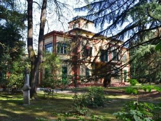 Foto - Villa unifamiliare via Guido Minarini, San Lazzaro di Savena