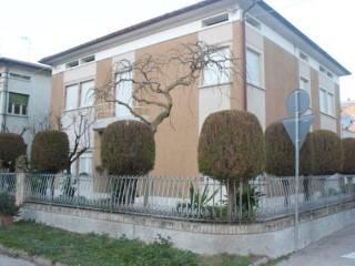 Foto - Casa indipendente 103 mq, buono stato, Calcinelli, Colli al Metauro
