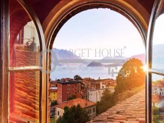 Фотография - Исторический дом via Castellino da Castello, Menaggio