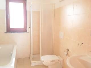 Photo - 3-room flat via Principale, Castelbello-Ciardes