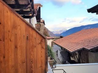 Photo - 2-room flat via Principale, Castelbello-Ciardes