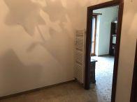 Appartamento Vendita Rivalta di Torino