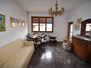 Foto - Appartamento buono stato, quinto piano, Madonna Alta - Prepo, Perugia