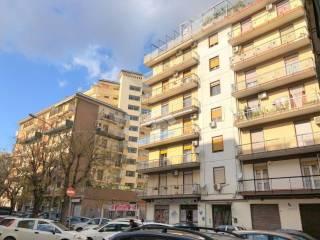 Case e appartamenti via tommaso aversa palermo - Agenzie immobiliari aversa ...