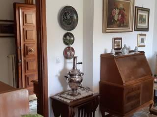 Foto - Casa indipendente 165 mq, ottimo stato, Miseglia, Carrara