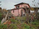 Villa Vendita Piedimonte Etneo