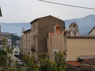 Foto - Appartamento via Sant'Antonio Abate, Sant'Agata de' Goti