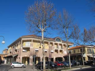 Foto - Appartamento all'asta via del Vecchio Ghetto, Verucchio