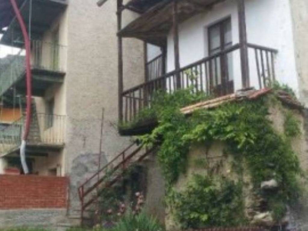 foto  Detached house borgata Bugnone 11, Rubiana