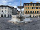Palazzo / Stabile Vendita Prato  2 - Centro Storico