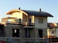 Villa Vendita Morozzo