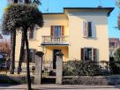 Casa indipendente Vendita Ponte San Pietro