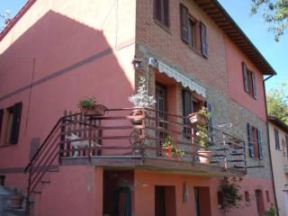 Foto - Einfamilienhaus Località Caioncola, Castiglione del Lago