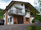 Villa Vendita Revine Lago