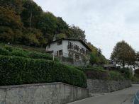 Villa Vendita Zelbio