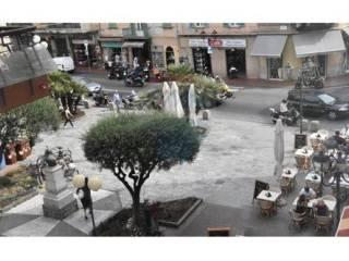 Immobile Affitto Ventimiglia