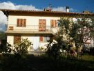 Casa indipendente Vendita Castelfranco Piandisco