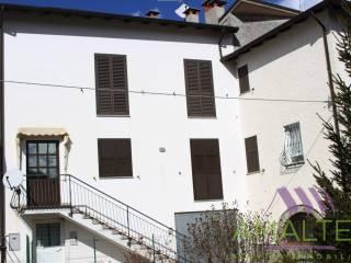 case indipendenti in affitto in provincia di savona