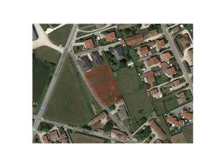 Foto - Terreno edificabile residenziale a San Giovanni al Natisone