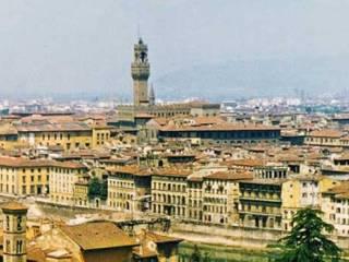 Commerciali Vendita Settore Attività Cessione Firenze F0dE7q