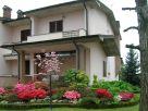 Villa Vendita Castiraga Vidardo
